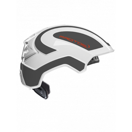 CASQUE INTEGRAL INDUSTRY