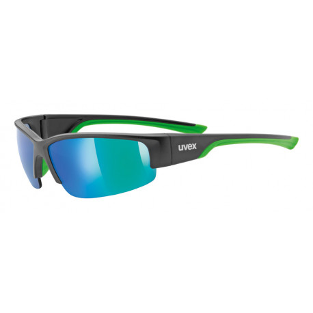 LUNETTES SPORTSTYLE 215
