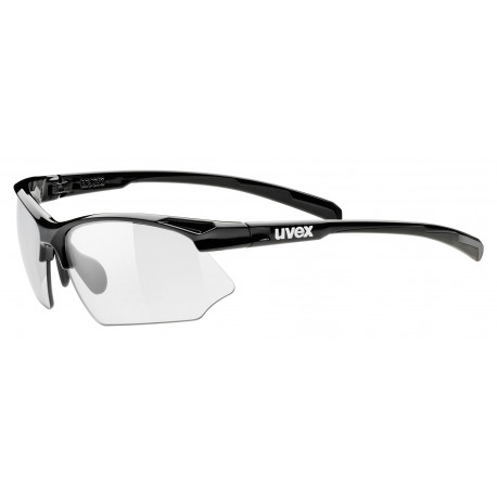 LUNETTES SPORTSTYLE 802 V