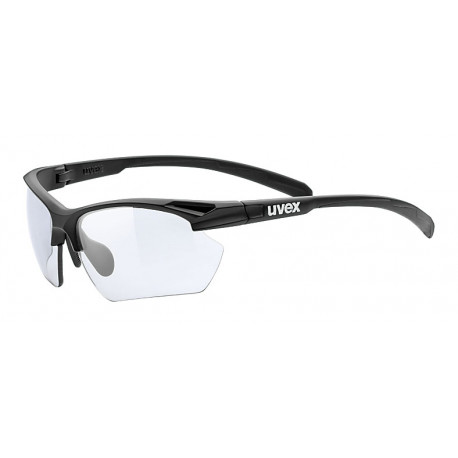 LUNETTES SPORTSTYLE 802 SMALL V