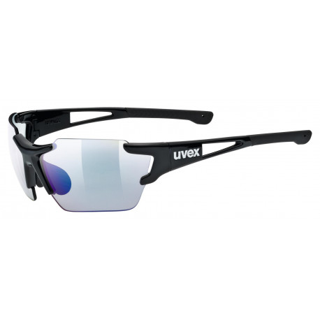 LUNETTES SPORTSTYLE 803 SMALL RACE VM
