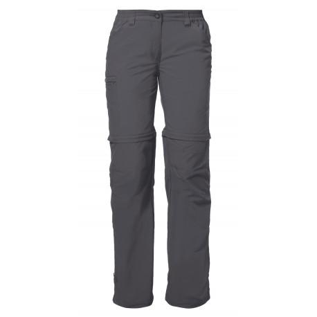 Women's Farley ZO Pants IV
