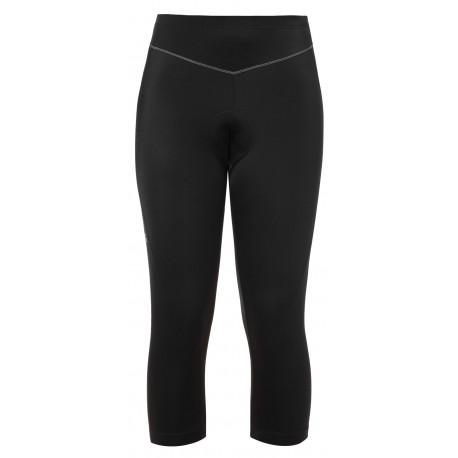 Women's Active 3/4 Pants