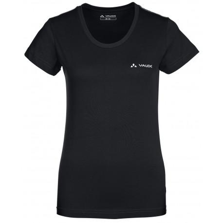 Women's Brand Shirt