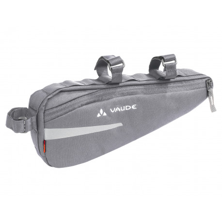 Cruiser Bag