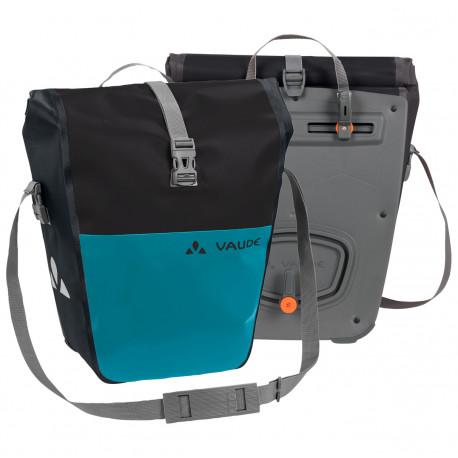 VAUDE Aqua Back Color