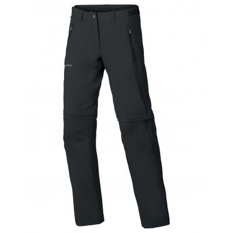 Women's Farley Stretch ZO T-Zip Pants