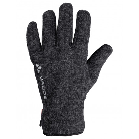 Rhonen Gloves IV