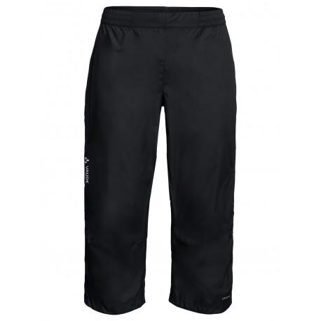 Men's Drop 3/4 Pants