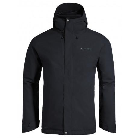 Men's Rosemoor Padded Jacket
