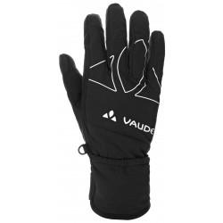La Varella Gloves