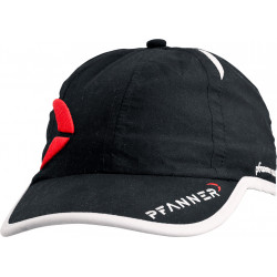 CASQUETTE BASEBALL KLIMA-AIR