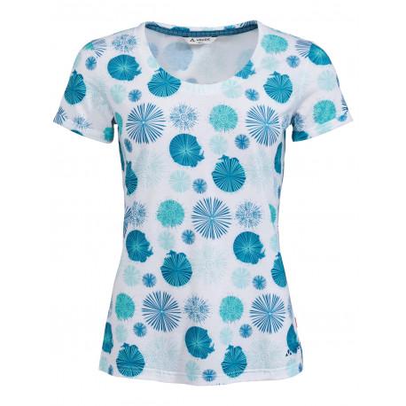 Women's Skomer AOP T-Shirt