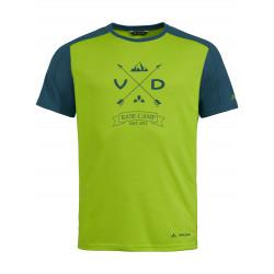 Men's Gleann T-Shirt