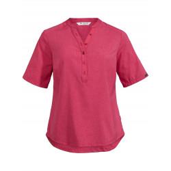 Women's Turifo Shirt II