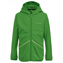 Kids Pulex Hooded Jacket