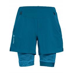 Women's Altissimi Shorts
