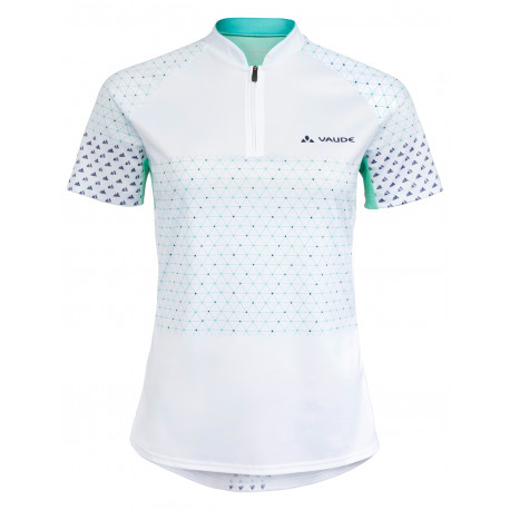 Women's Ligure Shirt II