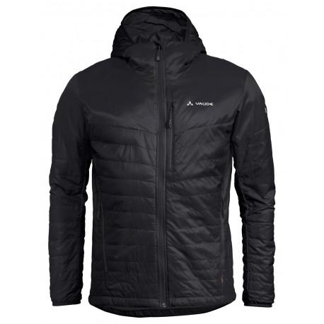 Men's Freney Jacket V