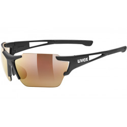 LUNETTES SPORTSTYLE 803 SMALL RACE COLORVISION VM