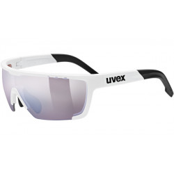 LUNETTES SPORTSTYLE 707 COLORVISION