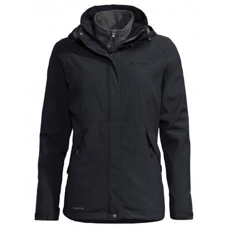 Women's Rosemoor 3in1 Jacket