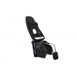 SIEGE VELO YEPP NEXXT MAXI SEAT POST CADRE VELO 2020