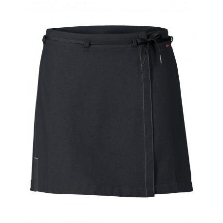 Women's Tremalzo Skirt II