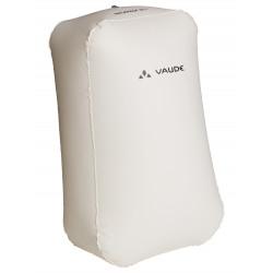 Airbag for backpacks 35l