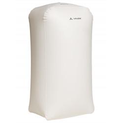 Airbag for backpacks 80l