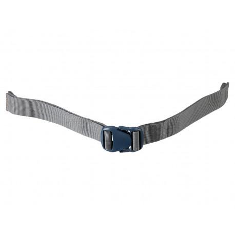 Hip belt 25mm Kids