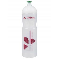 Bike Bottle Organic, 0,75l (VPE15) - Pack de 15