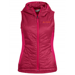 Women's Freney Hybrid Vest IV