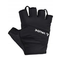 Men's Active Gloves