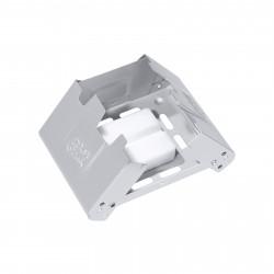 PETIT RECHAUD DE POCHE AVEC RECHARGE 2 x 27 grs ( 00222700 )