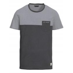 Men's Nevis Shirt III