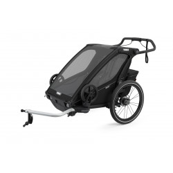 THULE Thule Chariot Sport 2 Spectra Yellow