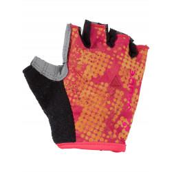 Kids Grody Gloves