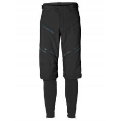 Men's Virt Softshell Pants II