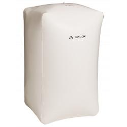 Airbag for backpacks 50l