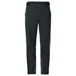 Men's Qimsa Softshell Pants II