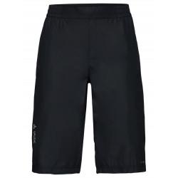 Women's Drop Shorts