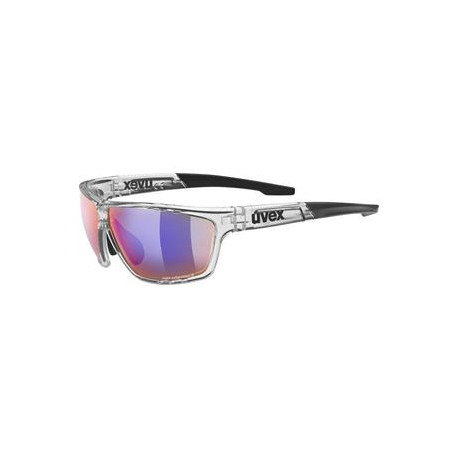 LUNETTES SPORTSTYLE 706 COLORVISION