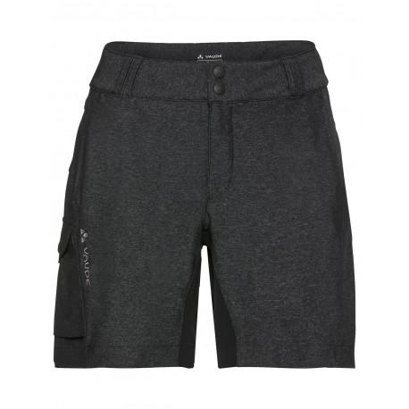 Women's Tremalzini Shorts