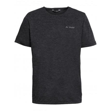 Men's Essential T-Shirt
