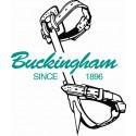.BUCKINGHAM