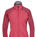Trek and hike women's