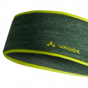 Green shape core collection