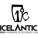 .ICELANTIC