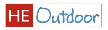 HE-Outdoor